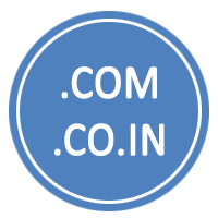 web development company in bhilai - icon of Domain Hosting Services