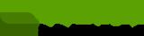 Sunrise Softech logo