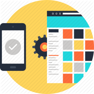app-interface