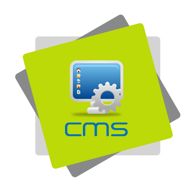 cms-1