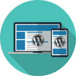 cus-wordpress