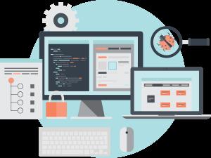 desk-development