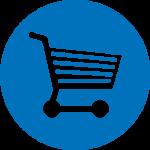 ecom-cart