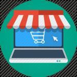 ecomm-apps