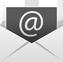 emailerd