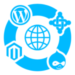 opensource-icon