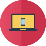 responsive-web