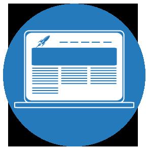 Home - Professional Joomla, Wordpress & Magento, e-commerce, Website